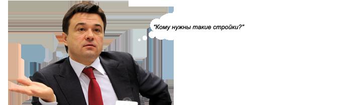 Воробьев